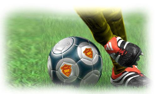 Lei nº 9.615/98; Lei Pelé; futebol