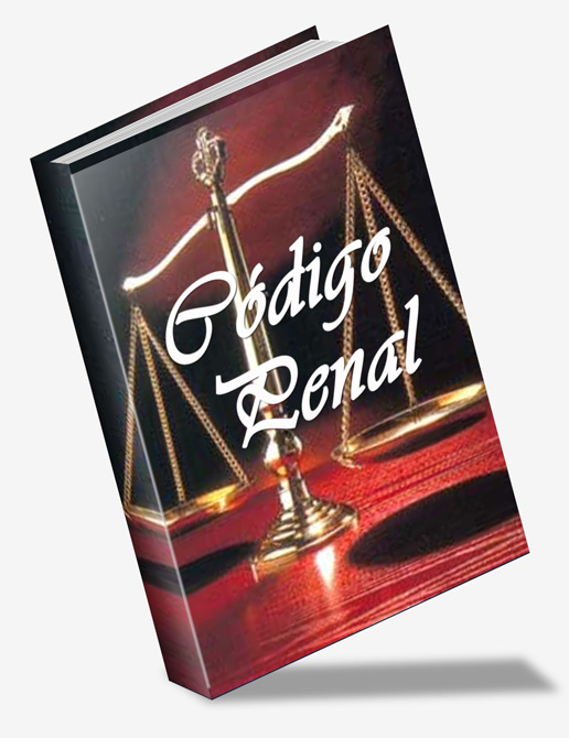 PL; Crime; Receptação presumida; Código Penal