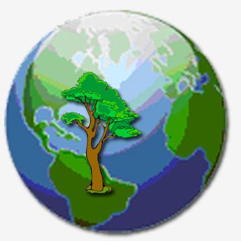 IR; IR Ecológico; incentivo; direito ambiental