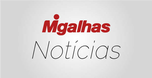 Encontro jurídico acontece na próxima semana em São Paulo