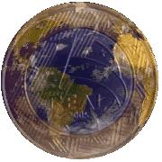 GATT; OMC; blocos econômicos; comércio exterior; comércio internacional