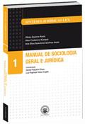 Sorteio; Direitos Difusos e Coletivos; de Sociologia Geral e Jurídica; Magistratura de São Paulo