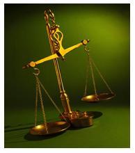 Carteira dos Advogados; lei 13.549/09; São Paulo; Adin 4429
