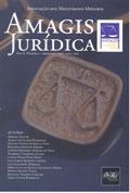 Sorteio; editora Del Rey; Revista Amagis Jurídica; Cumprimento de Penas Privativas de Liberdade em Meio Aberto