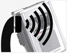 ADIn; CNJ; Resolução; Interceptação telefônica