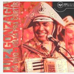 Sivuca; Luiz Gonzaga