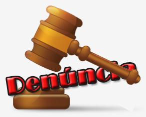 MPF; denúncia; assédio sexual; servidora pública; prestadora de serviços; investigação; código penal