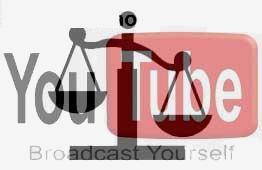 Google; Youtube; Danos morais