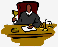 TRF da 4ª região; CNJ; Punição; Desembargador Federal; Dirceu de Almeida Soares; Prática de advocacia administrativa; Afastamento; Disciplinar;