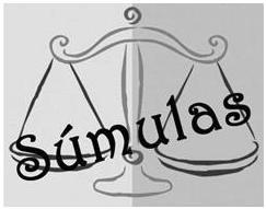 Sorteio; patentes; medicamentos; farmacêuticas; acesso; direitos humanos