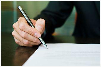 Vendor; Contrato; STJ; Títulos executivos