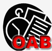 Exame de Ordem; OAB; Piracicaba; Justiça Federal