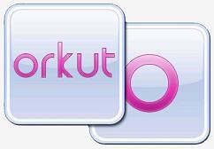 Orkut; Google