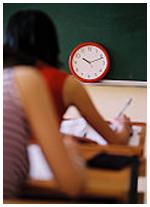 Exame de Ordem; OAB; Prova;