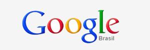TJ/DF; Google