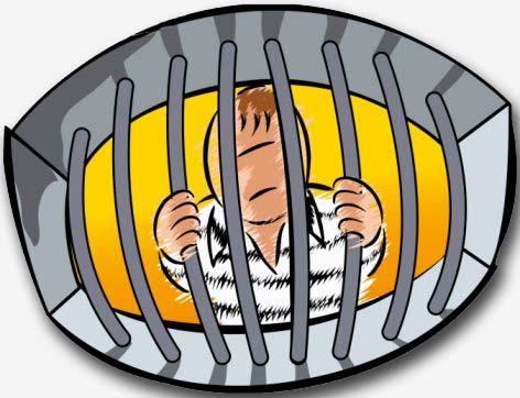 Lei 11.464/07; Lei 8.072/90; execução penal; crimes hediondos; progressão