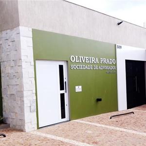 Com um amplo estacionamento, a banca de Rio Claro/SP traz comodidade aos seus clientes.