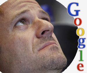 Rubens Barrichello; Indenização; Google; Orkut;