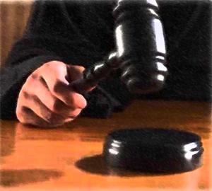 vocação; juízes