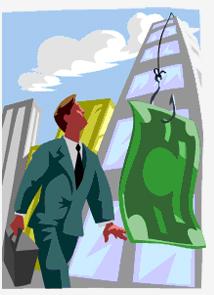 marketing de incentivo; PMI; contribuições sociais