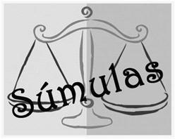 Súmula vinculante ; súmula ; STF ; depósito prévio ; exigência de tributos ; cálculo de taxas ; incentivo fiscal ; ICMS