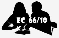 EC do divórcio; divórcio; EC 66; separação judicial; Luiz Felipe Brasil Santos;