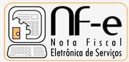IPTU; ISS; compensação; nota fiscal eletrônica; NF-e; dedução; abatimento; créditos de ISS