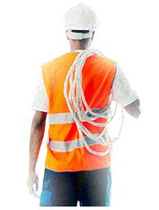 TST; Seminário; PAT; Acidente de trabalho; Prevenção; Políticas; Segurança; Empresas;