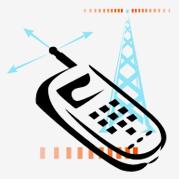 TJ/RJ; Nextel; Mensagem de texto; Indenização; Via Internet; Cliente;