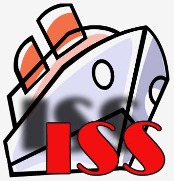 Afretamento de Embarcações; ISS de Afretamento de Embarcações; Recurso Especial 1.054.144;
