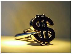 RECURSO REPETITIVO ; desapropriação; honorários advocatícios ; Incra;