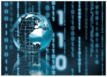 Evento; Audiência pública; Crimes digitais; Digitais