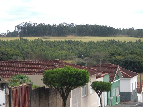 Fonte: img.migalhas.com.br