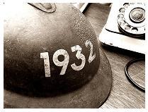 Revolução de 32; Revolução Constitucionalista; Heróis de 32