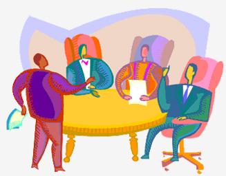 Conferência dos Advogados do Paraná