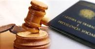 Direito do Trabalho; Direito Sindical; Contencioso Cível; novos advogados;